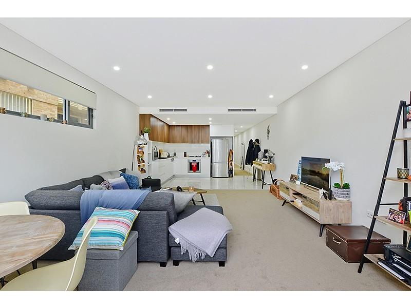 1/53 Birriga Road, Bellevue Hill NSW 2023