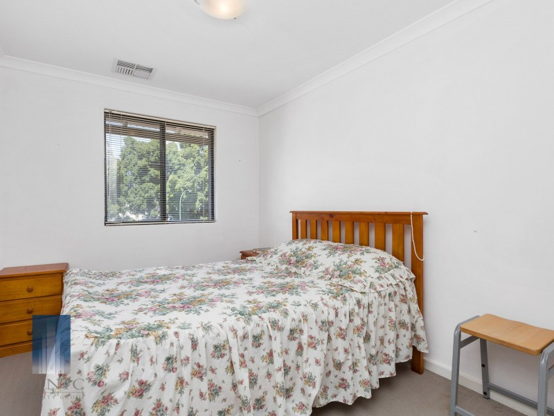 358A Shepperton Road, East Victoria Park WA 6101