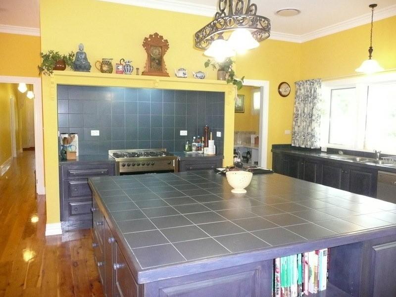 26 Beaumont Lane, Darlington Point NSW 2706