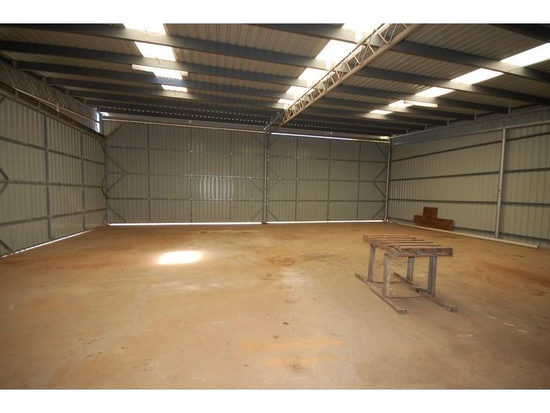 2-10 McGregor Street, Hillston NSW 2675