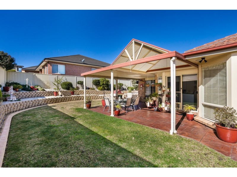 5 Molineaux Avenue, Shell Cove NSW 2529