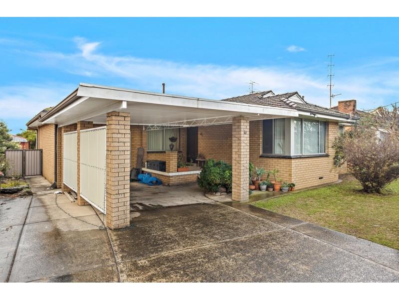 61 Koona Street, Albion Park Rail NSW 2527