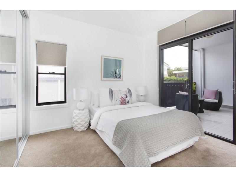 2/3 Reid Street, Shellharbour NSW 2529