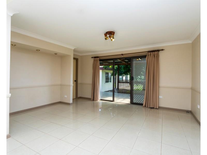 10 Antrim Avenue, Warilla NSW 2528