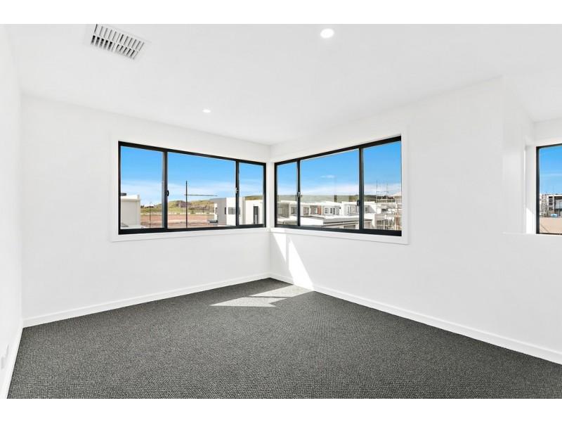 23 Pier Avenue, Shell Cove NSW 2529