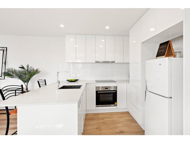 7B Burroo Street, Albion Park Rail NSW 2527