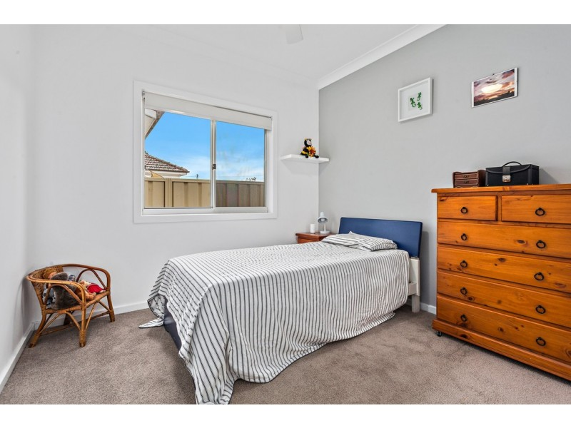 1/107 Tongarra Road, Albion Park NSW 2527