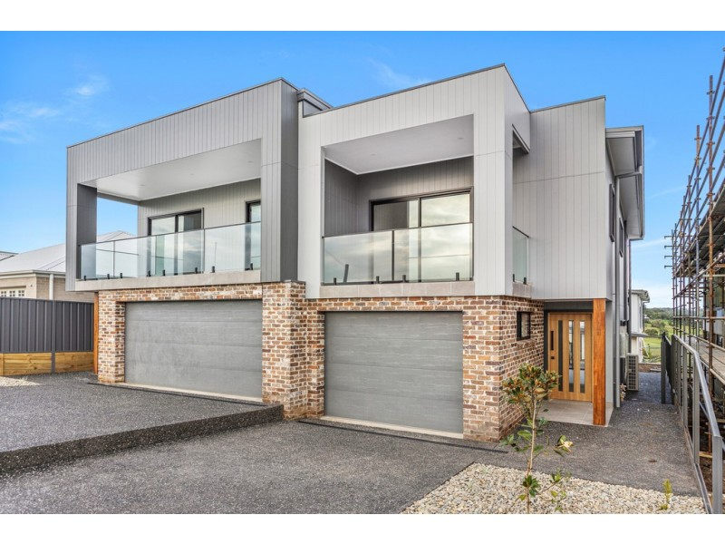 93 Dunmore Road, Shell Cove NSW 2529