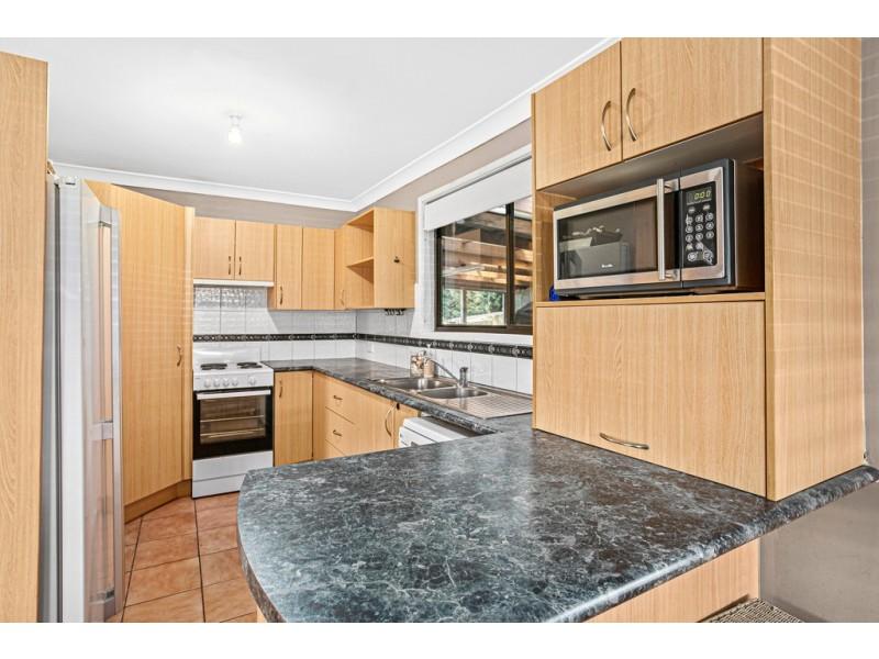 5 Narvo Street, Barrack Heights NSW 2528