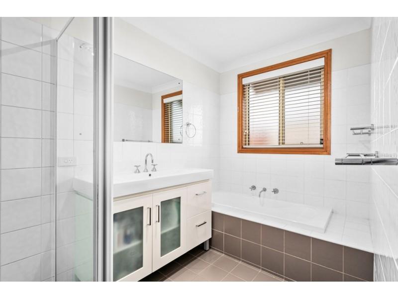 12A Barrack Avenue, Barrack Heights NSW 2528