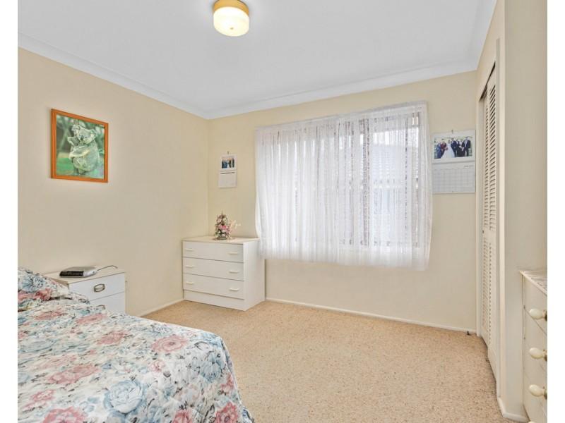 14 Thrower Avenue, Mount Warrigal NSW 2528