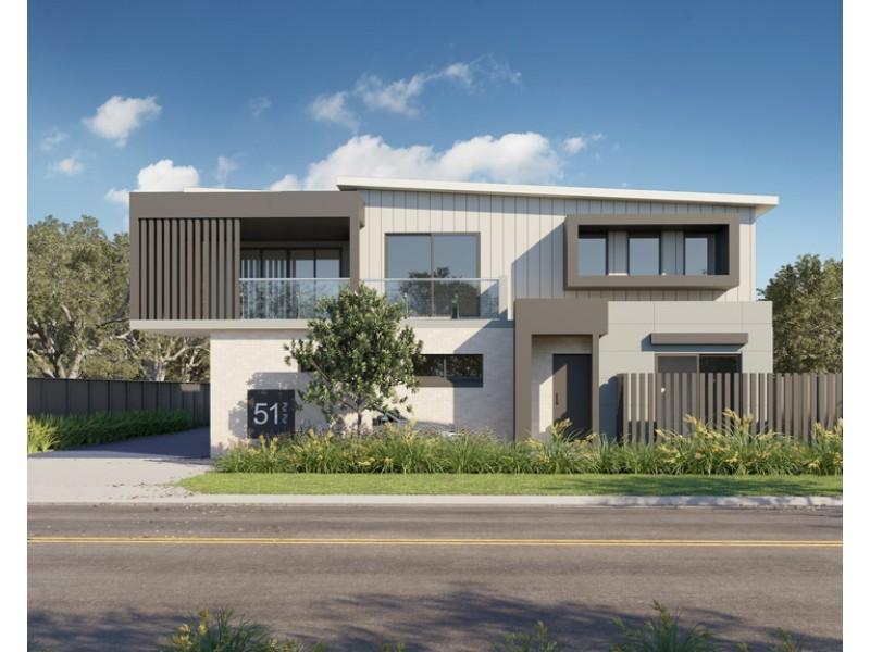 1/51 Pur Pur Avenue, Lake Illawarra NSW 2528