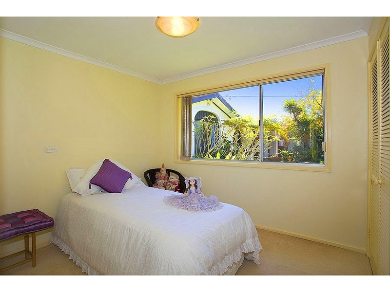 22 Flinders Close, Barrack Heights NSW 2528