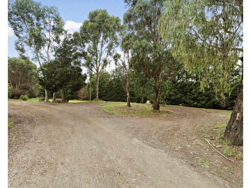 347 Camerons Lane, Beveridge VIC 3753