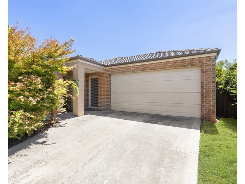19 Embankment Road, Doreen VIC 3754