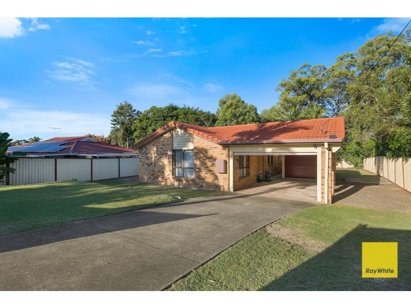 196 Mt Cotton Road, Capalaba QLD 4157