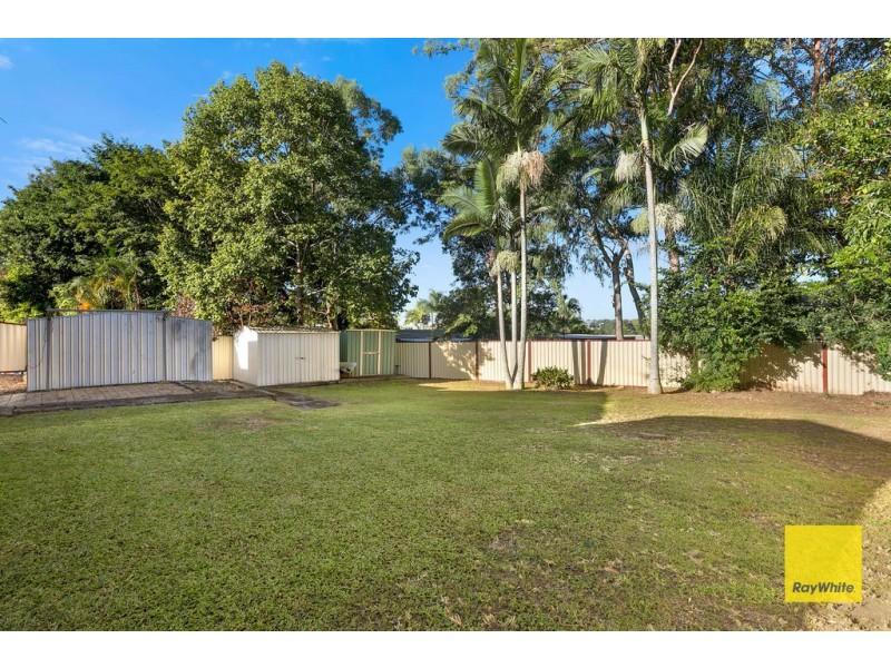 196 Mt Cotton Road, Capalaba QLD 4157