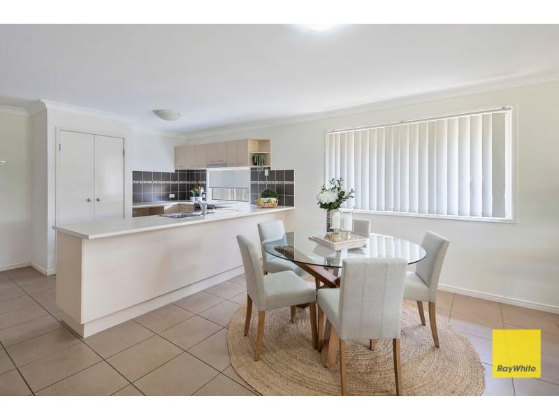 45 Brookvale Drive, Victoria Point QLD 4165