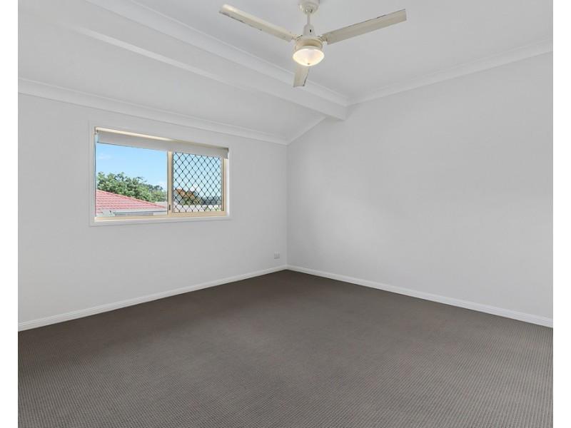 49/63 Bowen Street, Capalaba QLD 4157