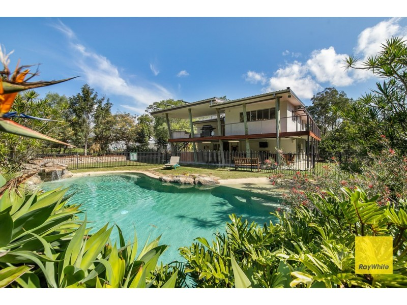 80 Winston Road, Sheldon QLD 4157