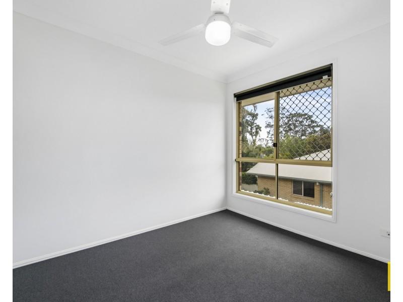 10/19 Almara Street, Capalaba QLD 4157
