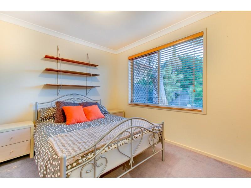 8 Holborn Court, Alexandra Hills QLD 4161