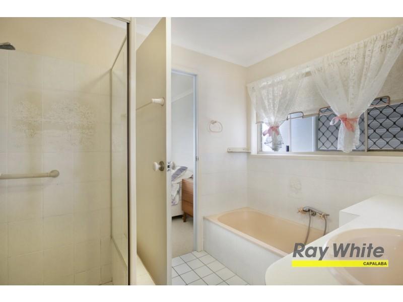 21 Winchester Road, Alexandra Hills QLD 4161
