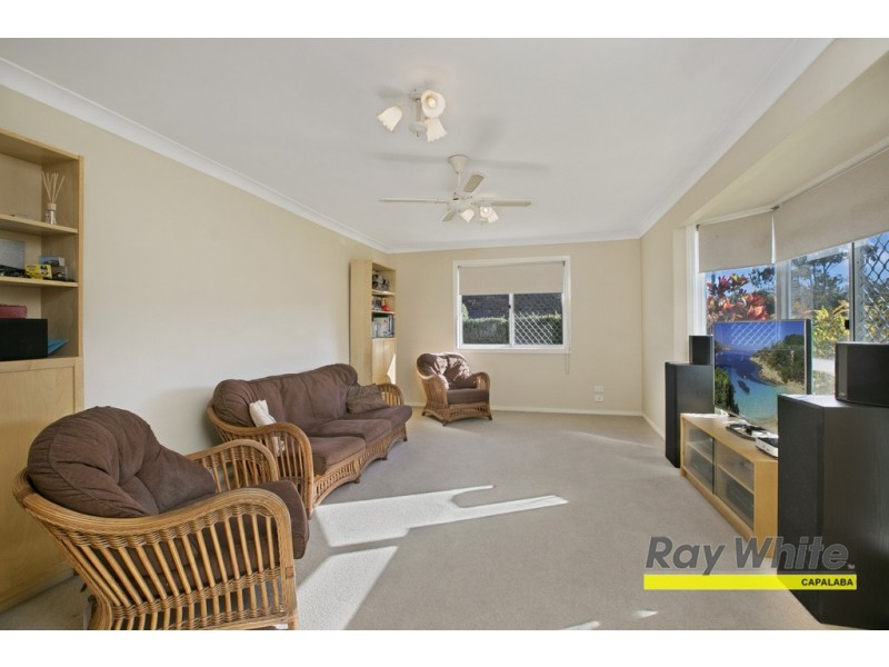 42 Agnes Street, Birkdale QLD 4159
