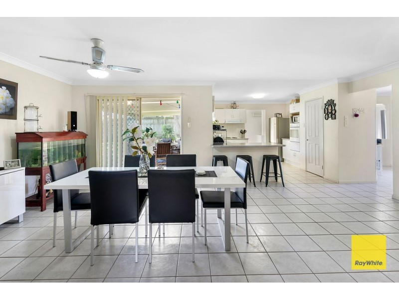 22 Serena Court, Birkdale QLD 4159