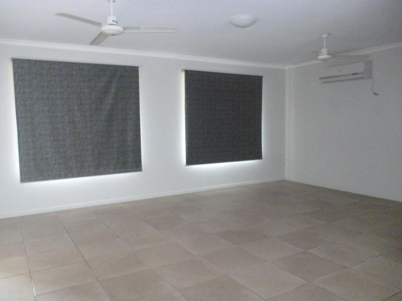 28 Gum Street, Blackwater QLD 4717