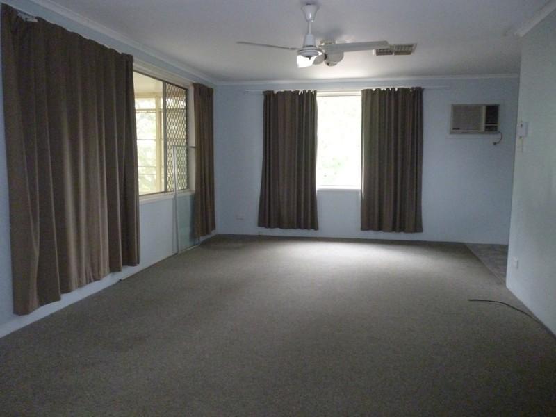 16 Fig Street, Blackwater QLD 4717