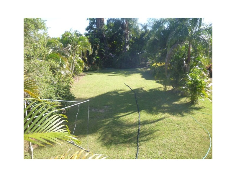 24 Doon Street, Blackwater QLD 4717
