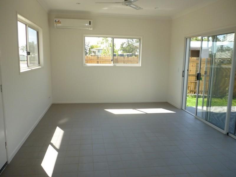 11 Aurora Close, Blackwater QLD 4717