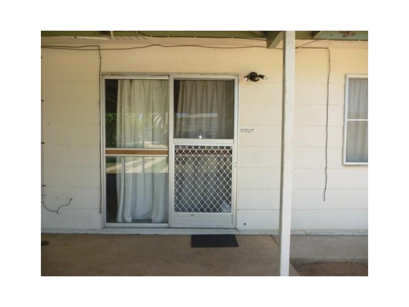 2/16 Mahogany Street, Blackwater QLD 4717