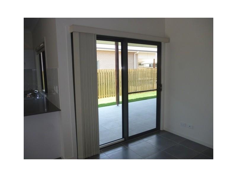 4 Cordingly Street, Blackwater QLD 4717