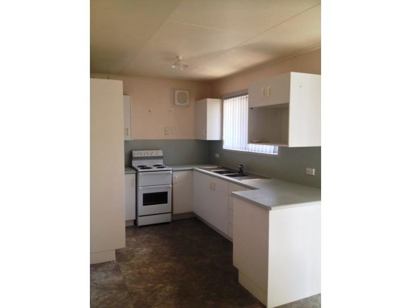 84  Bauman Way, Blackwater QLD 4717