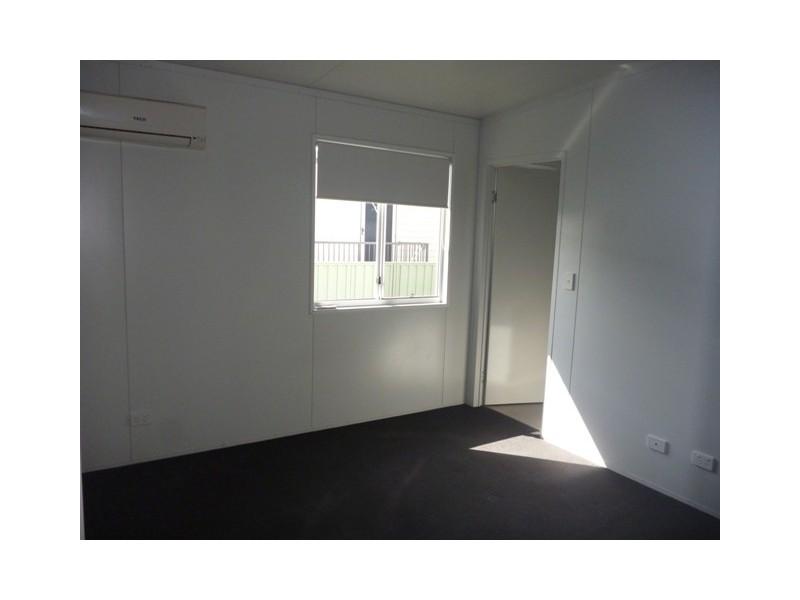 7 Cardinal Court, Blackwater QLD 4717