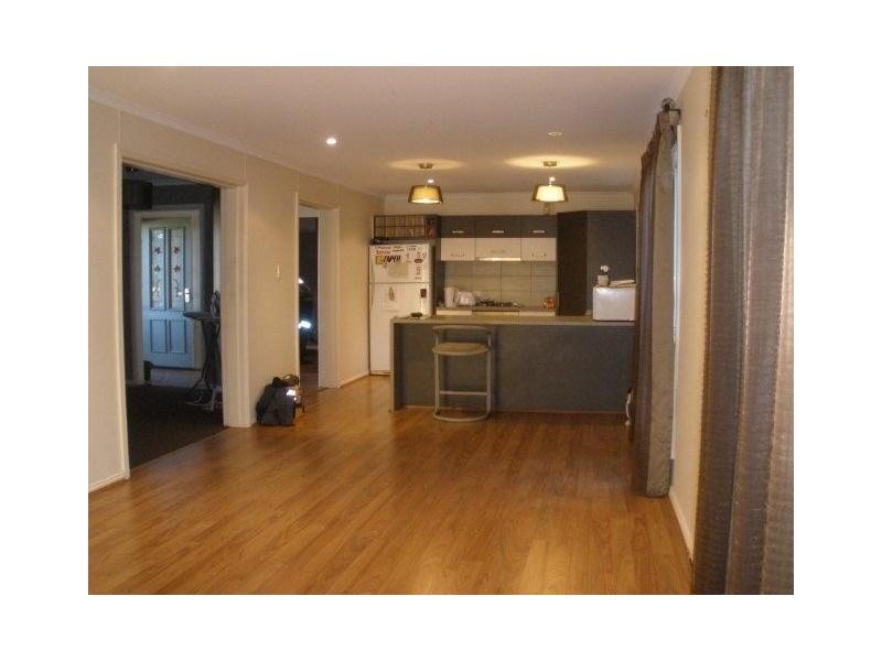 50 Bremner Street, Blackwater QLD 4717