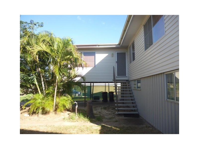 20 Cork Street, Blackwater QLD 4717