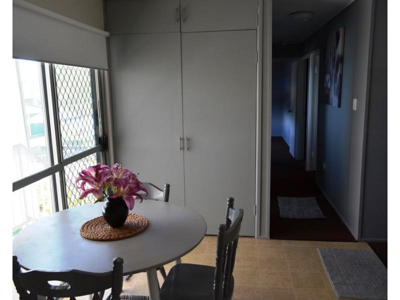 14 Fern Street, Blackwater QLD 4717