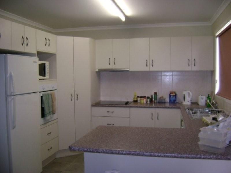 29 Littlefield Street, Blackwater QLD 4717