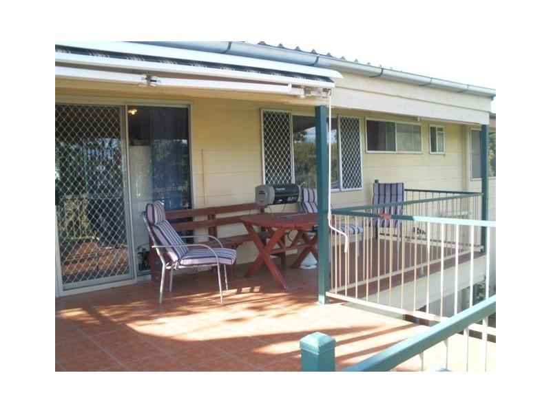 3 Scantlebury Street, Blackwater QLD 4717