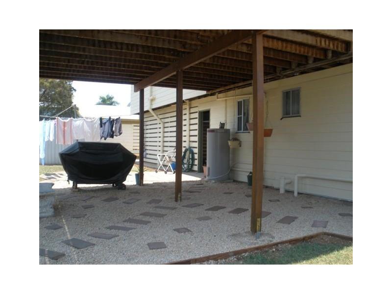 24 Birt Street, Blackwater QLD 4717
