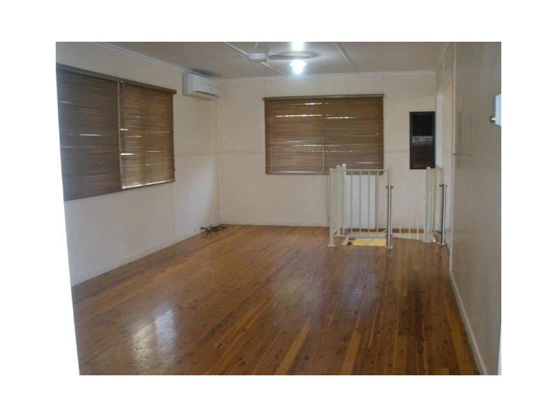 29 Bauhinia Street, Blackwater QLD 4717