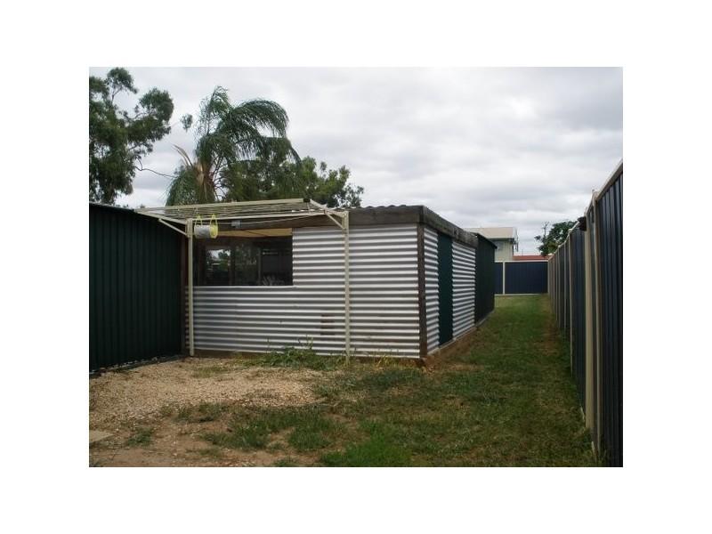 7 Taurus Street, Blackwater QLD 4717