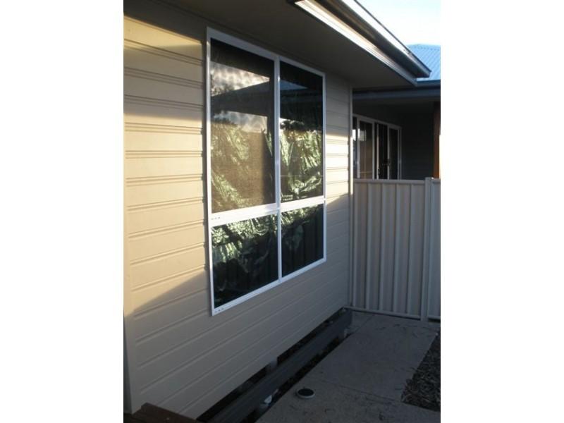 1-26 Blackbutt Street, Blackwater QLD 4717
