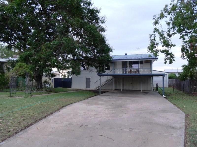 20 Fig Street, Blackwater QLD 4717