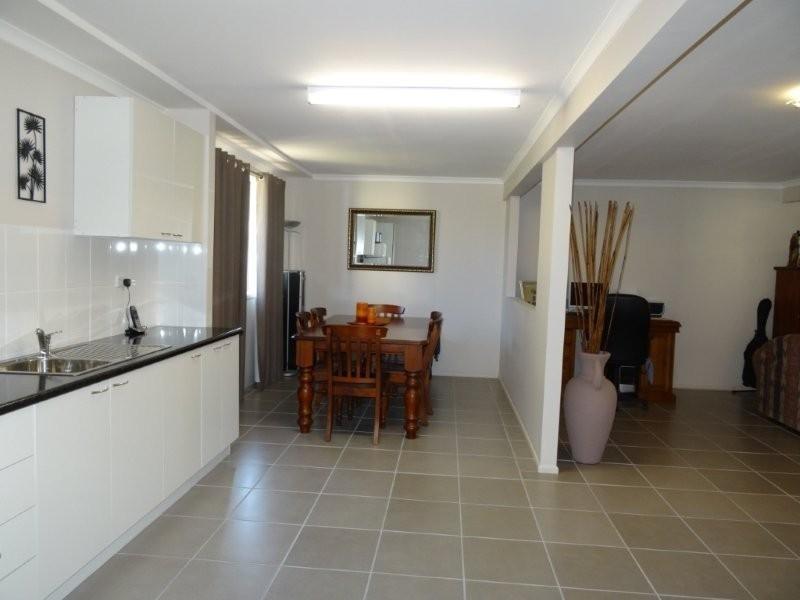 23 Birt Street, Blackwater QLD 4717