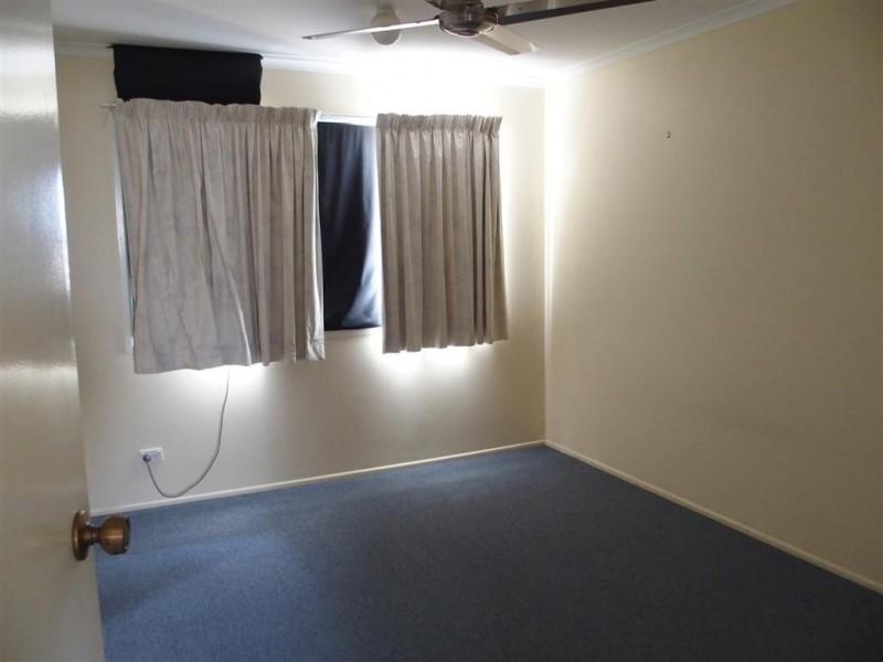 21 Evans Street, Blackwater QLD 4717
