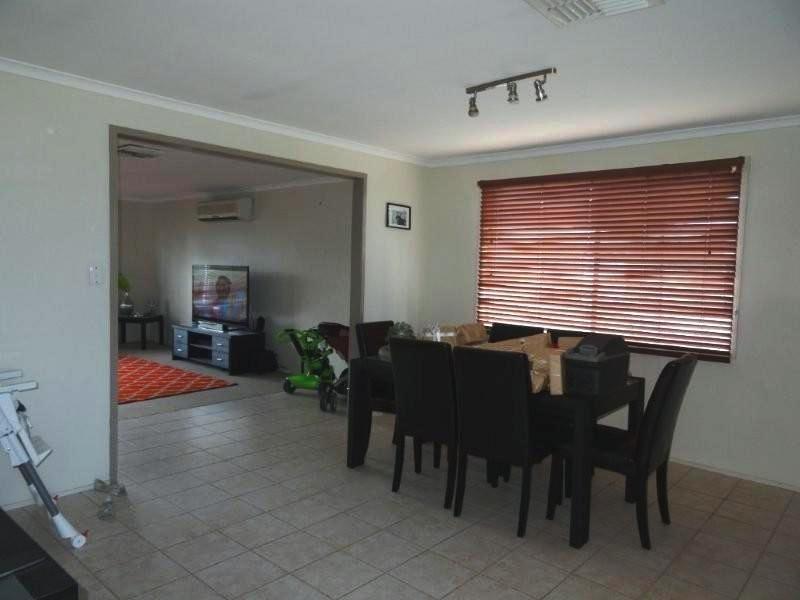 20 Cork Street, Blackwater QLD 4717